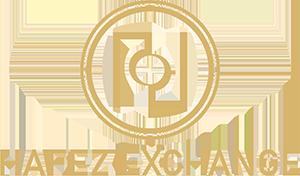 logo-hafez